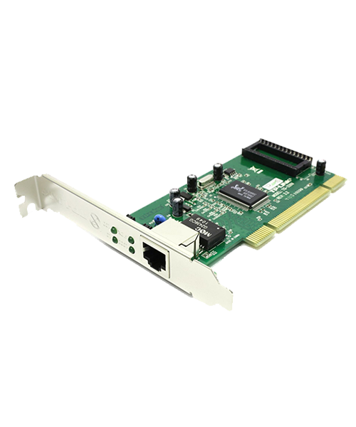 Tp-Link TG3269 Gigabit PCI Network Adapter